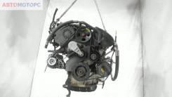 Двигатель KIA Magentis 2002, 2.5 л., бензин (G6BV)