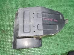 Подкрылок правый задний Suzuki Grand Vitara 1997-2005