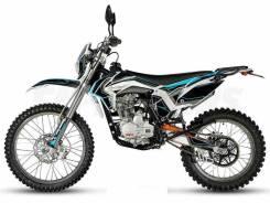Кроссовый мотоцикл KAYO T2 250 MX 21/18 (2020) ! Кредит ! Рассрочка !, 2021