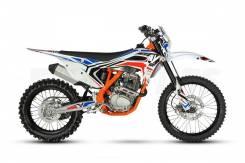 Кроссовый мотоцикл KAYO K4 MX 21/18 (2020) ! Кредит ! Рассрочка !, 2021