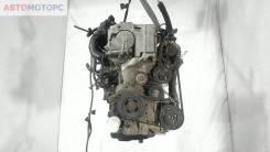 Двигатель Renault Koleos 2009, 2.5 л, Бензин (2TR 700, 2TR 702)