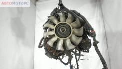 Двигатель Mazda В 1997-2006 2005, 4 л, Бензин