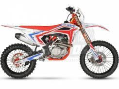 Кроссовый мотоцикл Kayo K6-R 250 ENDURO 21/18 (2020) ! Кредит ! Скидки, 2021