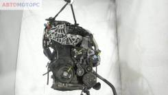 Двигатель Renault Latitude 2011, 2 л, Дизель (M9R 804, M9R 817)