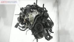 Двигатель Volkswagen Passat 6 2005-2010 2009, 2 л, Дизель (CBAB)