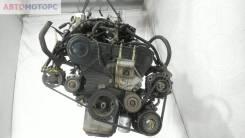 Двигатель Mitsubishi Galant 2006, 3.8 л., бензин (6G75)