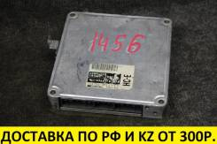 Блок управления ДВС Daihatsu Charade HC-E (OEM 89661-87724)