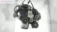 Двигатель Mitsubishi Galant 2007, 3.8 л, бензин (6G75)