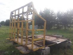 КамАЗ, 2010