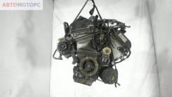 Двигатель Mazda Tribute 2001, 3 л, бензин (AJ)