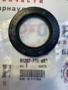 Сальник 44/68/8 АКПП первичного вала (гидромуфты) OEM HO 91207-P0X-003