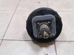 Вакуумный усилитель тормозов УАЗ Patriot 2005> [31633505008DS, 220600350501000]