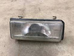 Фара правая Mazda 626 Capella 001-3371