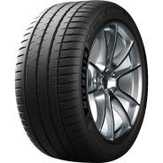 Michelin Pilot Sport 4S, 265/35 R19 98Y