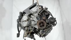 Двигатель Nissan Quest 2003-2009 2007