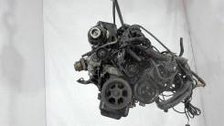 Двигатель (ДВС), Chrysler Voyager 1996-2000