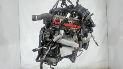 Двигатель Audi Q5 2008-2017 06E100031L [06E100031L]