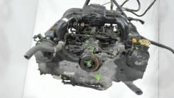 Двигатель (ДВС на разборку), Subaru Tribeca (B9) 2004-2007