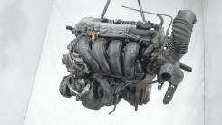 Двигатель Toyota RAV 4 2000-2005 1900022081 2002 [0141019720]