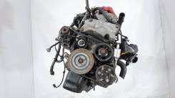 Двигатель (ДВС), Suzuki Swift 2003-2011