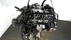 Двигатель Volkswagen Jetta 5 2004-2010 03L100033S [03L100033S]