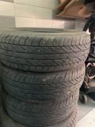 Dunlop Eco EC 201, 185/65R15