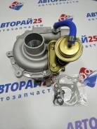 Турбина Mazda MPV WLT 1993-1999г WL 84 WL11-13-700