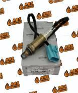 Лямбда-зонд Nissan Primera 22691-6N206