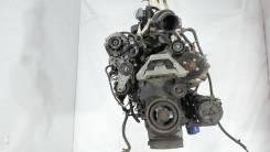 Двигатель (ДВС) LNJ Chevrolet Equinox 2005-2009