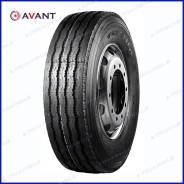 Triangle Group TR675, 265/70R19.5