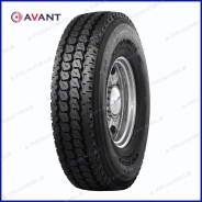 Triangle Group TR657, 265/70R19.5