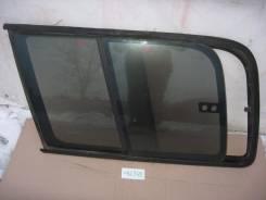 Стекло двери задней левой Ford America Aerostar 1986-1997