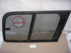 Стекло двери задней правой Ford Aerostar 1986-1997