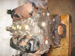 Двигатель Ford America Aerostar 1986-1997