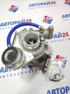 Турбина СТ20 для 2CT 2LТ старого образца 87г-89г. 17201-54030 Новая!