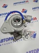 Турбина CT20 для двигателя 2LT 17201-54060 Новая! Отправка по России!