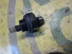 Датчик давления масла Subaru Legacy B4 2007