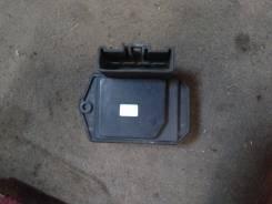 Реостат печки [87165-32010] Toyota Ipsum ACM26