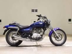 Kawasaki Eliminator 125 оформим в кредит, 2000
