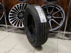 Hankook Kinergy Eco K425, 175/65 R14