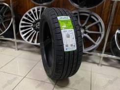 Rapid P609, 205/55 R16