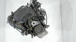 Двигатель (ДВС), Dodge Caliber
