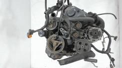 Двигатель (ДВС), Jeep Liberty 2002-2006