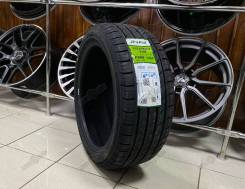 Rapid P609, 215/45 R17