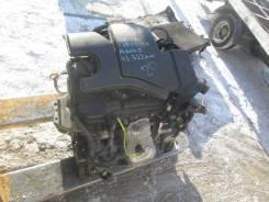 Двигатель Daihatsu Boon [15398]