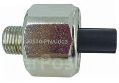 Датчик Детонации.30530-PNA-003 Rebol FK-025 KF-10004 Honda