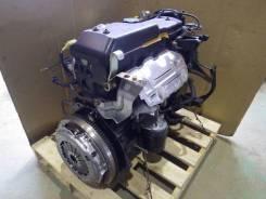 Двигатель в сборе 5L 19000-5B660 14000км