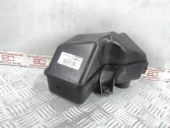 Корпус воздушного фильтра Chevrolet Matiz M250 (2007-2010)