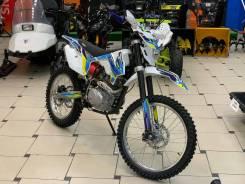 Мотоцикл BSE Z2, 2020