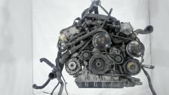 Двигатель (ДВС), Audi Q5 2008-2017